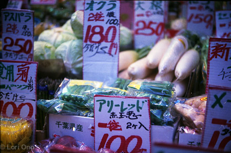 Camera: Petri 1.9 Color Corrected Super 35 mm rangefinder Film: Superia 400